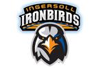 Ingersoll Iron Birds
