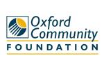 Oxford Community