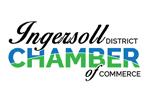 Ingersoll Chamber Of Commerce