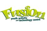 Fusion Touth Centre logo