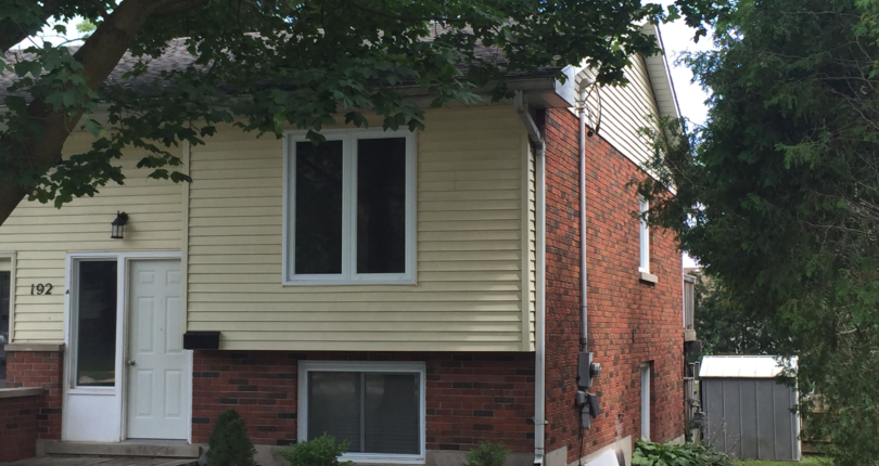 OPEN HOUSE TODAY(July 29)1PM-3PM